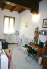 Appartamento in vendita a Bedizzole, 4 locali, zona Località: Bedizzole, prezzo € 125.000 | CambioCasa.it
