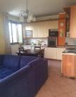 Appartamento in vendita a Vigonovo, 3 locali, zona Zona: Galta, prezzo € 115.000 | Cambio Casa.it