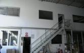 Laboratorio in vendita a Vicenza, 9999 locali, zona Località: Zona Industriale Est, prezzo € 350.000 | Cambio Casa.it