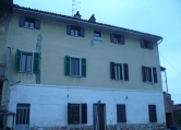 Villa in vendita a Pontestura, 6 locali, zona Località: Pontestura, prezzo € 98.000 | Cambio Casa.it