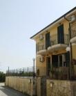 Villa a Schiera in vendita a San Filippo del Mela, 4 locali, zona Zona: Corriolo, prezzo € 185.000 | Cambio Casa.it
