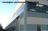 Capannone in vendita a Verolavecchia, 9999 locali, prezzo € 530.530 | Cambio Casa.it