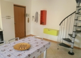 Appartamento in affitto a Legnaro, 3 locali, prezzo € 160 | CambioCasa.it