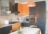 Appartamento in vendita a San Giorgio delle Pertiche, 4 locali, zona Zona: Cavino, prezzo € 150.000 | Cambio Casa.it