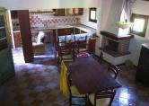 Rustico / Casale in vendita a Baone, 5 locali, zona Località: Baone, Trattative riservate | Cambio Casa.it
