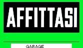 Box / Garage in affitto a Abano Terme, 9999 locali, zona Località: Abano Terme, prezzo € 150 | Cambio Casa.it