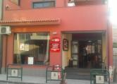 Negozio / Locale in vendita a Venetico, 1 locali, zona Zona: Venetico Marina, prezzo € 130.000 | Cambio Casa.it
