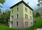 Villa in vendita a Sedico, 4 locali, zona Località: Sedico, prezzo € 98.000 | CambioCasa.it