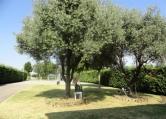 Villa in vendita a Cartura, 4 locali, zona Località: Cartura, prezzo € 300.000 | Cambio Casa.it