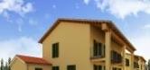 Villa Bifamiliare in vendita a Mirano, 9999 locali, zona Zona: Scaltenigo, prezzo € 150.000 | CambioCasa.it