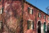 Rustico / Casale in vendita a Mirano, 6 locali, zona Zona: Scaltenigo, prezzo € 365.000 | CambioCasa.it