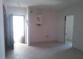 Appartamento in vendita a Piazzola sul Brenta, 2 locali, zona Località: Vaccarino, prezzo € 95.000   Cambio Casa.it