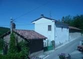 Villa in vendita a Moncestino, 4 locali, zona Località: Moncestino, prezzo € 90.000 | Cambio Casa.it