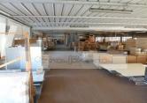 Capannone in vendita a Campodarsego, 9999 locali, zona Zona: Fiumicello, Trattative riservate | Cambio Casa.it