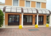 Negozio / Locale in affitto a Montichiari, 9999 locali, zona Località: Montichiari, prezzo € 1.300 | Cambio Casa.it