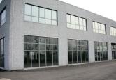 Capannone in affitto a Acquafredda, 9999 locali, zona Località: Acquafredda, prezzo € 239.580 | Cambio Casa.it