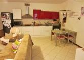 Appartamento in affitto a Ospedaletto Euganeo, 3 locali, zona Località: Ospedaletto Euganeo - Centro, prezzo € 500 | Cambio Casa.it