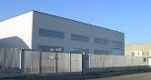 Capannone in vendita a Bassano Bresciano, 9999 locali, zona Località: Bassano Bresciano, prezzo € 458.106 | Cambio Casa.it
