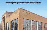 Capannone in vendita a Leno, 9999 locali, zona Località: Leno, prezzo € 129.965 | Cambio Casa.it