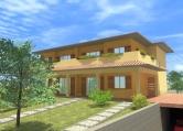 Appartamento in vendita a Montebello Vicentino, 3 locali, prezzo € 167.000 | Cambio Casa.it
