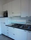 Appartamento in vendita a Jesolo, 3 locali, zona Località: Piazza Torino, prezzo € 175.000   Cambio Casa.it