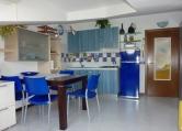 Appartamento in vendita a Jesolo, 3 locali, zona Località: Piazza Mazzini, prezzo € 140.000 | Cambio Casa.it