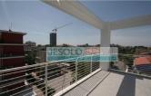 Appartamento in vendita a Jesolo, 3 locali, zona Località: Piazza Marina, prezzo € 290.000 | Cambio Casa.it