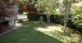 Appartamento in affitto a Cadoneghe, 2 locali, zona Zona: Bragni, prezzo € 500 | CambioCasa.it