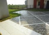 Villa Bifamiliare in vendita a Arcole, 4 locali, Trattative riservate | Cambio Casa.it