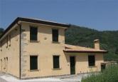 Villa in vendita a Galzignano Terme, 6 locali, zona Località: Galzignano Terme - Centro, prezzo € 500.000   Cambio Casa.it