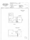 Attico / Mansarda in vendita a Palermo, 2 locali, zona Zona: Strasburgo, prezzo € 350.000 | Cambio Casa.it