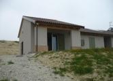 Villa in vendita a Camagna Monferrato, 4 locali, zona Località: Camagna Monferrato, prezzo € 170.000 | Cambio Casa.it