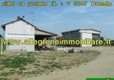 Villa in vendita a Tromello, 3 locali, prezzo € 250.000 | Cambio Casa.it