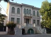 Altro in vendita a Rovigo, 9999 locali, zona Zona: Centro, prezzo € 600.000   Cambio Casa.it