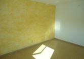 Appartamento in vendita a San Bonifacio, 3 locali, prezzo € 80.000 | Cambio Casa.it