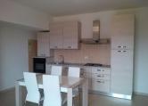 Appartamento in vendita a Sora, 3 locali, zona Zona: San Domenico, prezzo € 135.000 | Cambio Casa.it