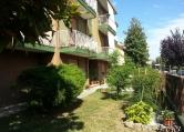 Appartamento in affitto a Abano Terme, 4 locali, zona Località: Abano Terme, prezzo € 650 | Cambio Casa.it
