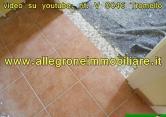 Villa in vendita a Tromello, 3 locali, zona Località: Tromello - Centro, prezzo € 175.000 | Cambio Casa.it