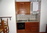 Appartamento in affitto a Teolo, 2 locali, zona Zona: Teolo, prezzo € 300   CambioCasa.it