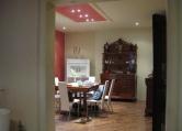 Villa in vendita a Selvazzano Dentro, 6 locali, zona Zona: San Domenico, prezzo € 630.000 | Cambio Casa.it