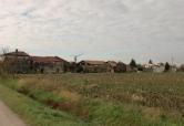 Rustico / Casale in vendita a San Giorgio delle Pertiche, 9999 locali, zona Zona: Arsego, Trattative riservate | Cambio Casa.it