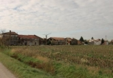 Rustico / Casale in vendita a San Giorgio delle Pertiche, 9999 locali, zona Zona: Arsego, Trattative riservate | CambioCasa.it