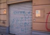 Negozio / Locale in affitto a Palermo, 1 locali, zona Zona: Maqueda, prezzo € 800 | CambioCasa.it