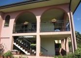 Villa in vendita a Ospedaletto Euganeo, 4 locali, Trattative riservate | Cambio Casa.it