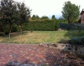Villa in vendita a Lozzo Atestino, 9999 locali, Trattative riservate | Cambio Casa.it