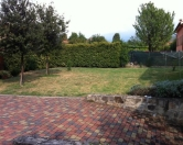 Villa in vendita a Lozzo Atestino, 9999 locali, Trattative riservate   CambioCasa.it