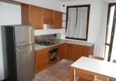 Appartamento in affitto a Lozzo Atestino, 3 locali, zona Località: Lozzo Atestino - Centro, prezzo € 520 | Cambio Casa.it