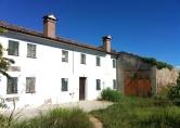Rustico / Casale in vendita a Sant'Urbano, 9999 locali, prezzo € 115.000 | Cambio Casa.it