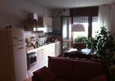 Appartamento in vendita a Sant'Elena, 9999 locali, prezzo € 128.000 | Cambio Casa.it