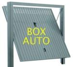 Box / Garage in vendita a Pescara, 9999 locali, zona Località: Pescara - Centro, prezzo € 158.000 | CambioCasa.it